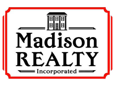 Madison Realty, Madison Georgia