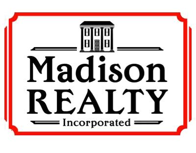 Madison Realty, Madison Georgia